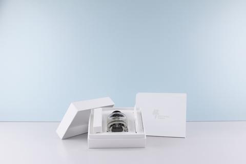 Cosmetic Item Packaging