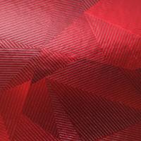 Pattern Silk Screen