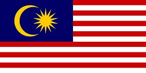 Packaging Printing Malaysia